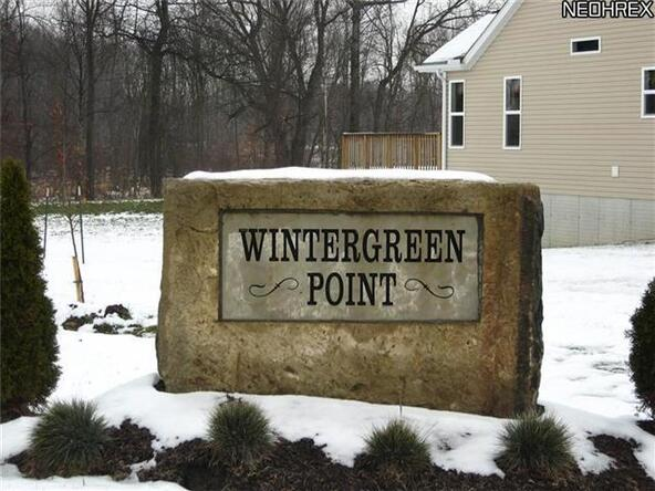 2598 Wintergreen Ln., Ravenna, OH 44266 Photo 2