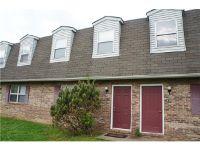 Home for sale: 2433 College Avenue, Belleville, IL 62221