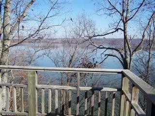 River Oaks Dr., Big Sandy, TN 38221 Photo 5