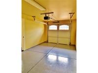 Home for sale: 7687 Sinaloa Avenue, Atascadero, CA 93422