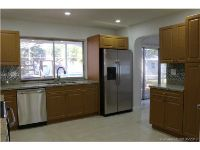 Home for sale: 6219 Southwest 20th Ct., Miramar, FL 33023
