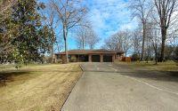 Home for sale: 115 Mcnairy Ln., Smyrna, TN 37167