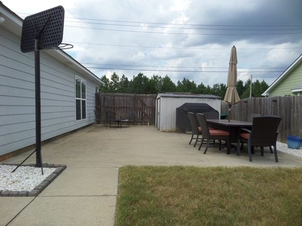 403 Mill Pond Dr., Phenix City, AL 36870 Photo 3