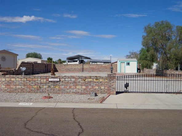 12626 E. 45 St., Yuma, AZ 85367 Photo 8