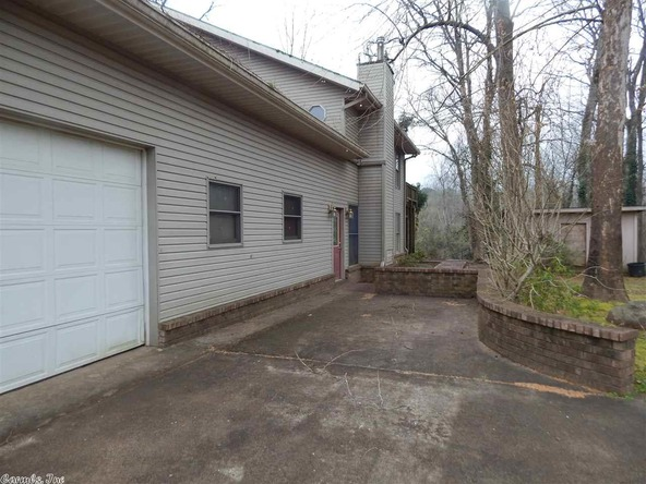 1200 Cooterneck Rd., Heber Springs, AR 72543 Photo 2