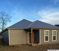 Home for sale: 308 Baltimore Avenue, Albertville, AL 35950