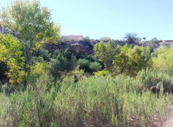 16547 E. Ashbrookk Dr., Fountain Hills, AZ 85268 Photo 6