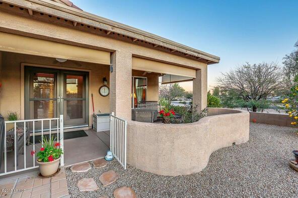 61 N. San Juan Trail, Casa Grande, AZ 85194 Photo 20