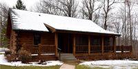 Home for sale: W951 Nick Rd., Birchwood, WI 54817