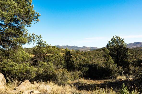 17955 W. Buckhorn Dr., Peeples Valley, AZ 86332 Photo 39