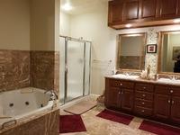 Home for sale: 4525 Tanner Rd., Hodgenville, KY 42748