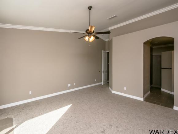 1409 Build To Suit, Lake Havasu City, AZ 86403 Photo 18