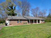 Home for sale: 4719 Old Knoxville Hwy. Hwy, Rockford, TN 37853