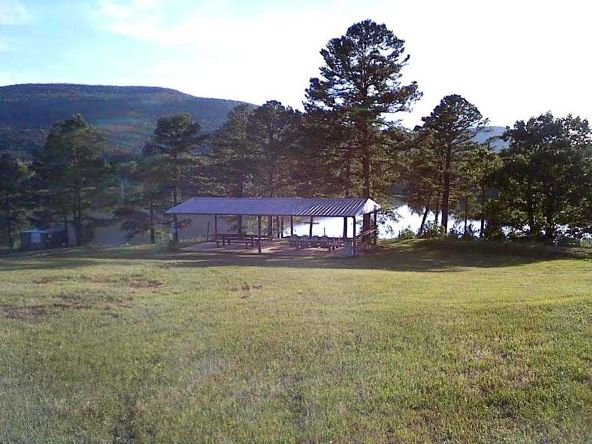 11300 Mountain Valley Rd., Mansfield, AR 72944 Photo 18