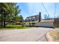 Home for sale: 10 Wood Creek Rd., New Fairfield, CT 06812