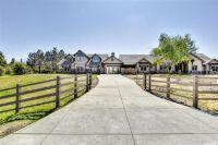 Home for sale: 5980 Reba Dr., Granite Bay, CA 95746