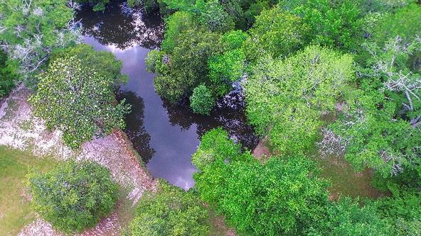 18031 River Rd., Summerdale, AL 36580 Photo 91