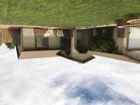 Home for sale: 725 Jasper, Taylor, AZ 85939