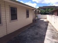 Home for sale: 94-1045 Waiopae St., Waipahu, HI 96797