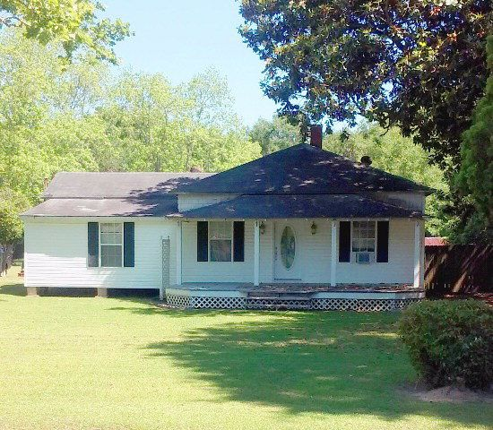 726 Section Ave., Foley, AL 36535 Photo 27