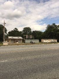 Home for sale: 2687 Madison Hwy., Valdosta, GA 31601