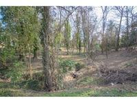 Home for sale: 00 N. Laurel St., Lincolnton, NC 28092