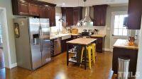 Home for sale: 2449 Milburnie Rd., Raleigh, NC 27610
