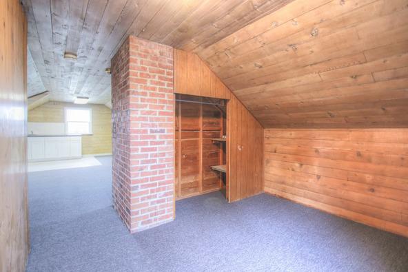 3002 Bridgeport Way W., University Place, WA 98466 Photo 26