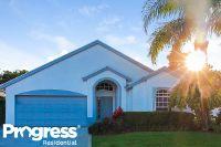 Home for sale: Property Id 155891, Wellington, FL 33414