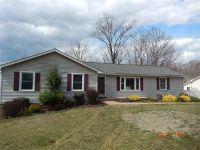 Home for sale: 3165 Harness Ln., Harrisonburg, VA 22801