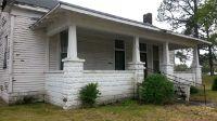 Home for sale: 408 Jackson St., Jackson, TN 38301