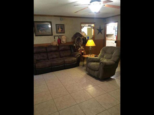 1030 Oak Ave., Deridder, LA 70634 Photo 5