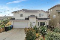 Home for sale: 9301 Cima de Lago St., Chatsworth, CA 91311