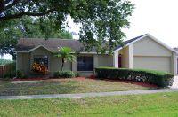 Home for sale: 3492 Echo Ridge Pl., Cocoa, FL 32926
