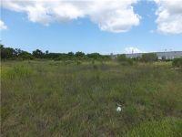 Home for sale: 11905 31st Terrace E., Palmetto, FL 34221