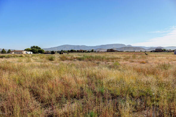 7400 E. Whisper Ranch Rd., Prescott Valley, AZ 86314 Photo 2