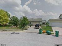 Home for sale: Longleaf, O'Fallon, IL 62269