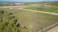 Home for sale: 20613 Blue Mountain Dr., Caldwell, ID 83607