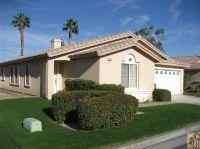 Home for sale: 82510 Delano Dr., Indio, CA 92201