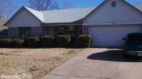 Home for sale: 12440 Maryland Pl., Sherwood, AR 72120