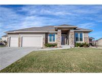 Home for sale: 2602 N.E. Chevalia Ct., Grimes, IA 50111