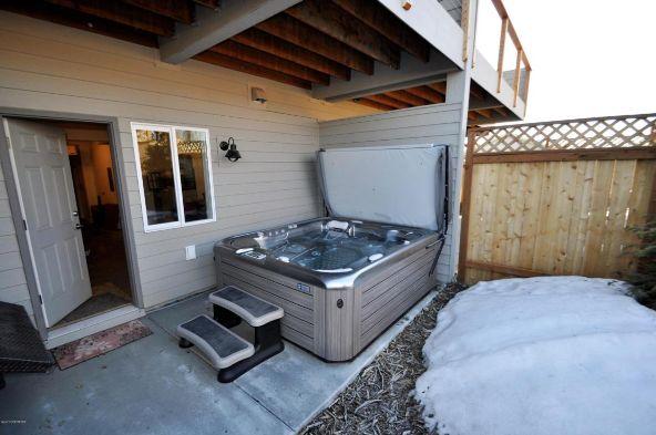 11488 Moonrise Ridge Pl., Anchorage, AK 99516 Photo 4