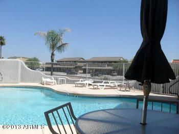 11880 N. Saguaro Blvd., Fountain Hills, AZ 85268 Photo 23