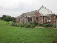 Home for sale: 2353 Mc 6064, Flippin, AR 72634