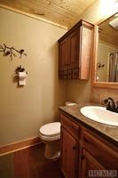 Home for sale: 200 River Run Rd., Sapphire, NC 28774