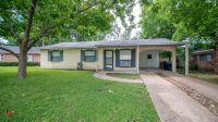 Home for sale: 9013 Letha Loop, Shreveport, LA 71118