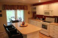Home for sale: 21-2 Woodson Bend Resort, Bronston, KY 42518