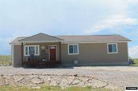 Home for sale: 17 Yukon, Riverton, WY 82501