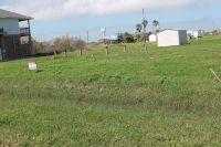 Home for sale: Lot 260 Verdia, Crystal Beach, TX 77650