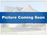 Home for sale: Peggy, Saint Marys, GA 31558